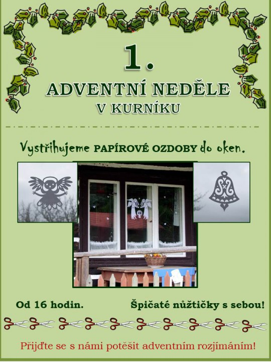 1.-adventni-nedele.jpg