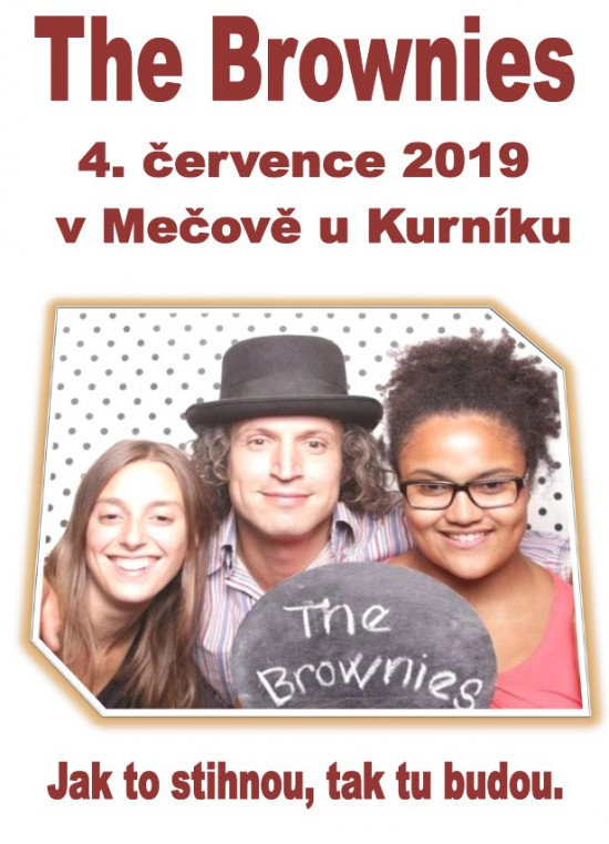 brownies-2019.jpg